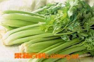 能降血压的蔬菜有哪些